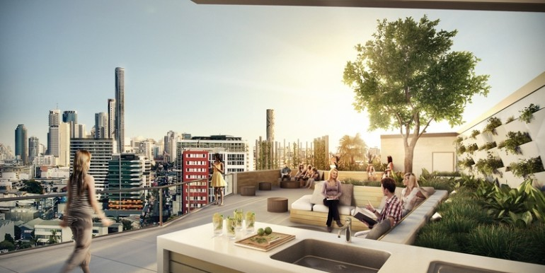 414022_NewsteadTowers_Tower01_RoofTerrace-770x386