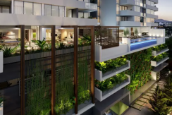 FireShot Capture 26 - 『布里斯班房产』South Brisbane极高性价比的公寓项目第二期EVE_ - http___mp.weixin.qq.com_s