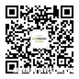qrcode_for_gh_fd68c02095d4_860